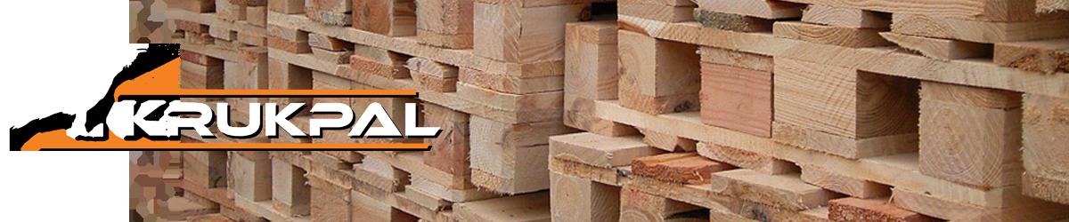 palety drewniane wrze�nia